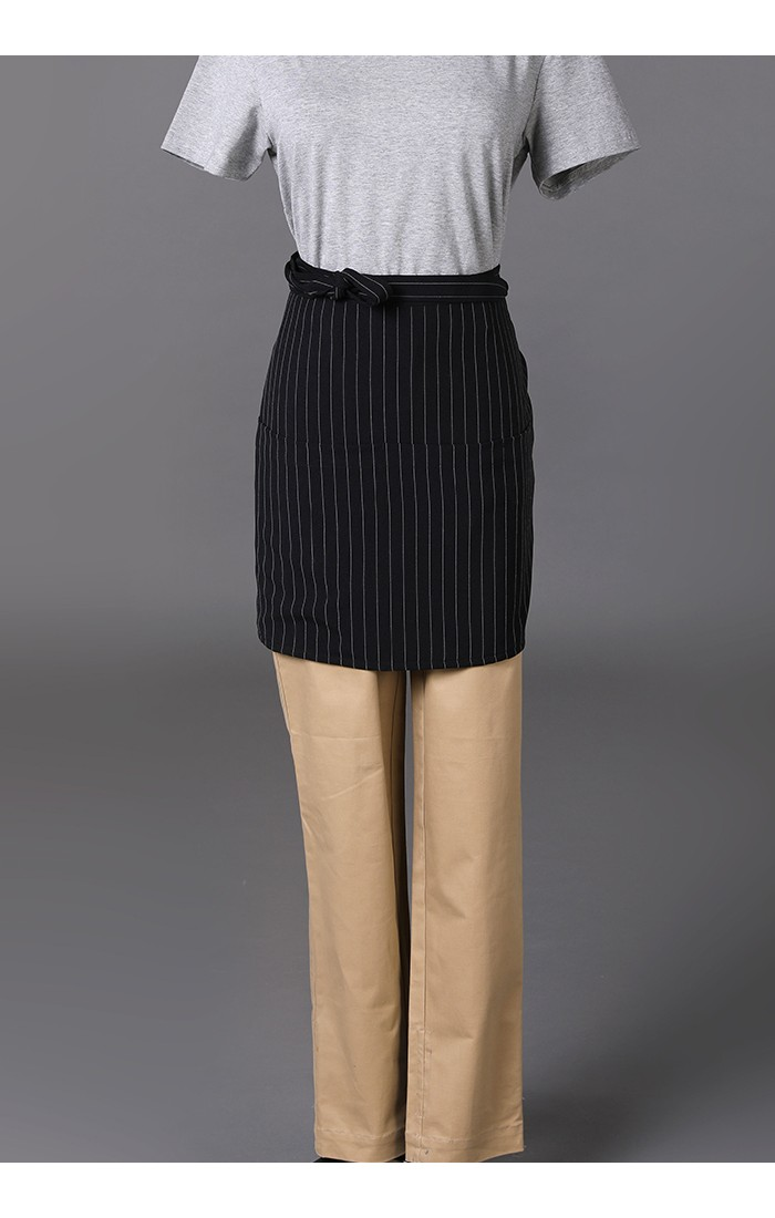 男女通用短圍裙