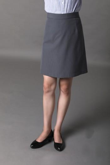 Ladies Wrap Skirt