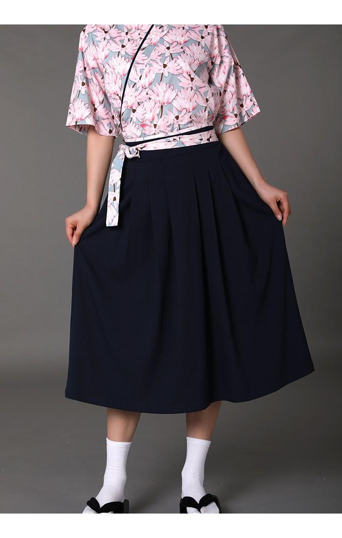 Ladies'Skirt