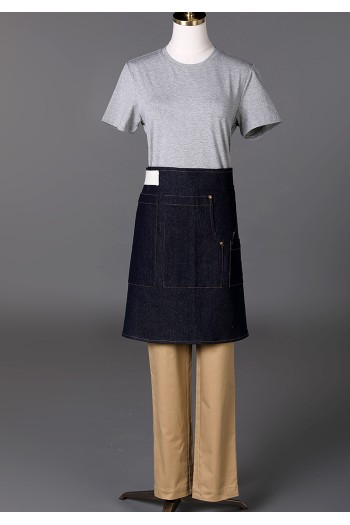mid-length-apron
