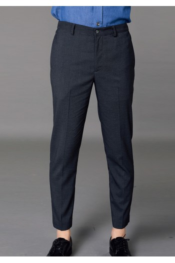Men-slim-fit-trousers