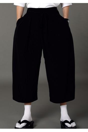 men-wide-legs-trousers