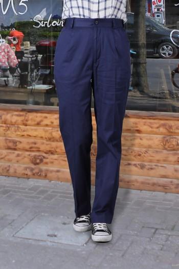 Ladies'  Ajustable Waist Trousers