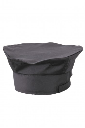 Cake Cap