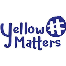 YellowMatters